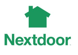 Next Door Logo Image
